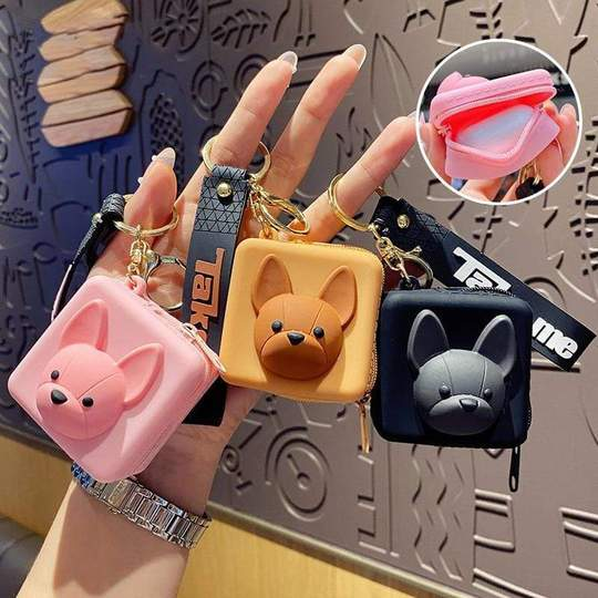 frenchie gifts