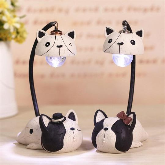 gift for frenchie lovers